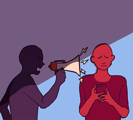 ४ युटुवर पक्राउ सम्बन्धी घटनाबारे हाम्रो धारणा
